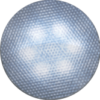226626_logo-eclairag-led
