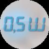 226628_logo-economie-energie-moteur