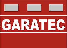 Logo Garatec