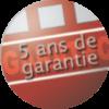 226622_logo garantie