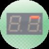 226629_logo-programmation-moteur-porte-garage