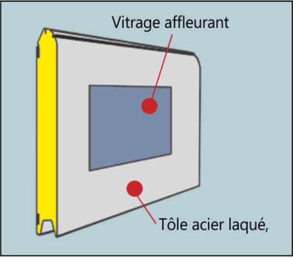 255016_Visioline-vitrage-affleurant