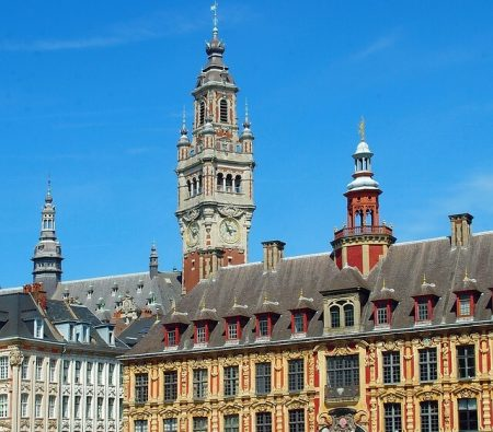 fabricant lille (1)